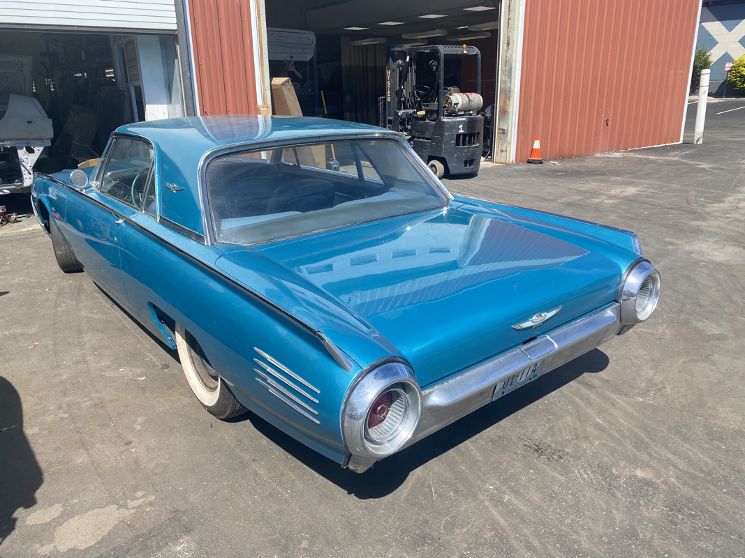 1965 Chevy Impala Apache Automotive 1968 Seat Belt Chevrolet Very Nice Solid 327 Car Received A Dual Circuit And Disc Brake Conversion In Addition To Three Point Belts For Increased